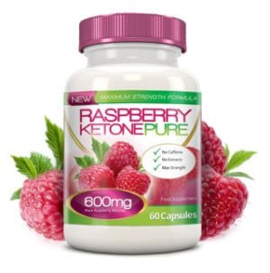 Pure-Raspberry-Ketone