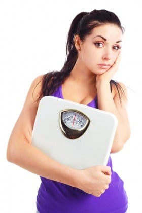 ¿Debería usar la Garcinia Cambogia para perder peso?
