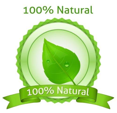 Sinetrol 100% Natural
