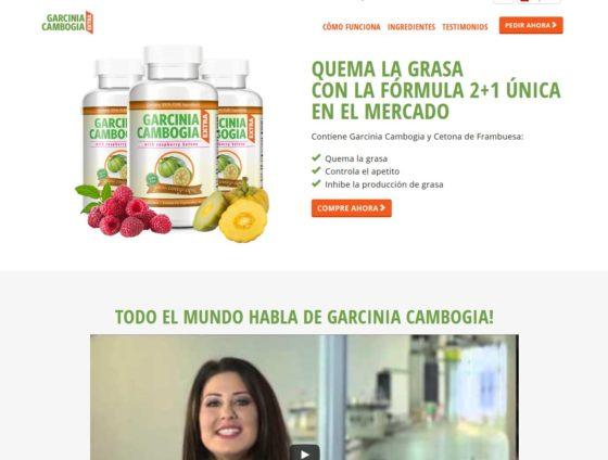 ¿Cómo puedo comprar Garcinia Extra en Argentina