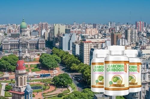 Consejos y trucos sobre la compra de Garcinia Extra en Argentina